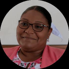 K-12 Teacher Well-Being Mental Health