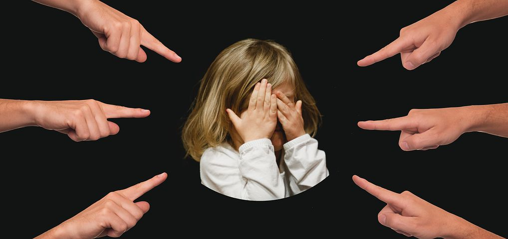 bullying-3089938__480.jpg